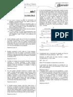 Geografia - Caderno de Resoluções - Apostila Volume 2 - Pré-Universitário - geo2 aula07