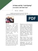 Talal Asad Interview Ahmad_Irfan._2015.pdf