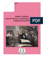 marx-engels-luta-socialismo-organizacao.pdf