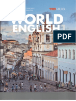 1world English 1 Student s Book