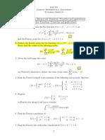 Tutorialsheet_06 (1).pdf