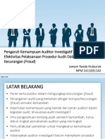 Presentasi Proposal (Final)