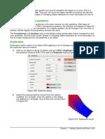 LibreOffice_Guide_12.pdf