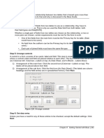 Projectlibre Manual Pdf