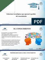 gerencia tecnologica (2)