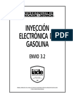 [CHEVROLET]_Manual_de_Taller_Codigos_de_Averia_y_Circuitos_Chevrolet_Corsa.pdf