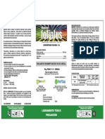 Proyecto de Etiqueta Manvert Foliplus 220L v20151012