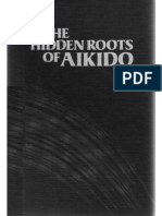 (DAITORYU)The hidden roots of Aikido-Techniques.pdf