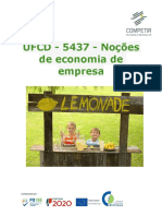 ManualnoesdeeconomiadeempresaCERTO
