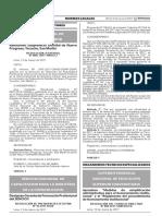 Aprueban Medidas de Simplificacion Administrativa Para El l Resolucion No 008 2017 Suneducd 1496398 1 (1)