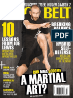 Black_Belt_July_2015_USA.pdf