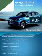 Volkswagenindia Asrar 140705042005 Phpapp02