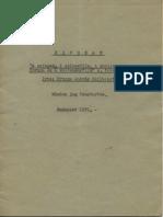A Szinpad a Szinesfilm a Moziskeccs Reformja (1939)