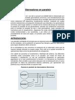 Alternadores en paralelo.pdf