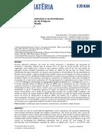 Influência na microestrutura e na microdureza decorrente da adição de 4%Ag na liga Al-4%Cu solidificada unidirecionalmente