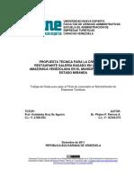TG4622.pdf
