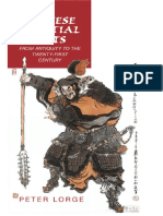 Chinese Martial Arts - From Antiquity to the Twenty-First Century.pdf