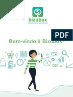 Tutorial 1 - Bizubox