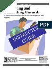 OSHA_Safety_Management.pdf