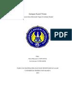 Jaringan_Syaraf_Tiruan.pdf