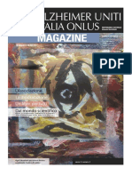 MAGAZINE-ANNO-2-NUMERO-2.pdf