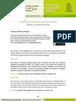 15368-54376-1-PB.pdf