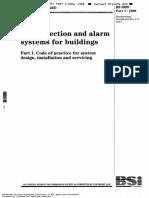 BS5839_P1A123.PDF.pdf