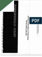 DEMAY HD500.pdf