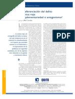 BFLACSO-CS17-07-Pontón.pdf