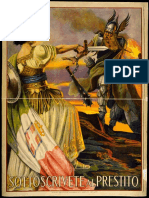 propaganda alemana primera guerra mundial