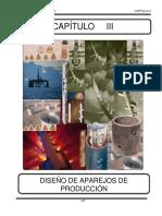 -Diseno-de-aparejos-de-produccion.pdf