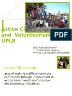 active_citizenship_volunteerism.pptx