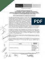 Acta_de_Apertura_sobre_3_y_buena_pro_Hidrovia.pdf