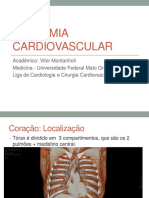 Anatomia-Cardiovascular.pdf