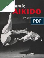 Gozo Shioda_Dynamic AIKIDO.pdf