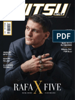 Jiu_Jitsu_Style_Issue_28_2015_UK.pdf