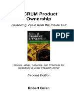 2nd+Edition+-+Scrum+PO--From+the+Inside+Out,+FINAL+Version2+and+6x9