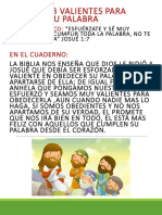 step2leccion3periodo3.pptx