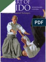 Kisshomaru Ueshiba_Art-of-Aikido.pdf