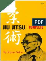 Jiu-Jitsu complete by Kiyose Nakae.pdf
