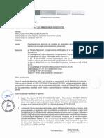 030_AUTORIZACION DE DESCUENTO POR PLANILLA.pdf