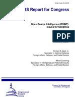 RL34270.pdf