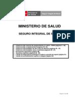 ListadoCoberturaSISIndependiente.pdf