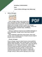 Daur Nitrogen (2)