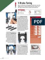 v-brake-tuning.pdf
