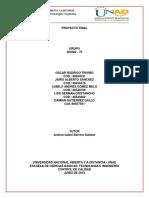 Proyecto_Final_302582_75.pdf