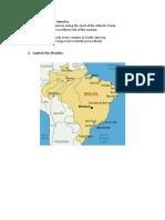 brasil trabajo social.docx