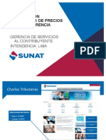 Sunat Base Legal de Pdt 3650