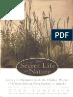 Tompkins, The secret life of nature.pdf