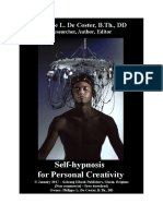 Self-hypnosis for Personal Creativity.pdf